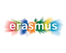 mmi-erasmus