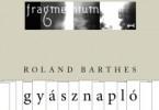 fragmentum_1_gyasznaplo_b1