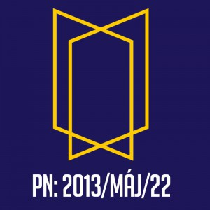 pn2013-300x300
